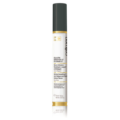 CELLULTRA EYE SERUM-XT