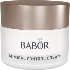 MIMICAL CONTROL CREAM